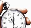 Timer to avoid Multitasking
