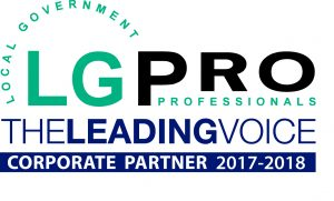 LGpro Vic Corporate Partner Logo