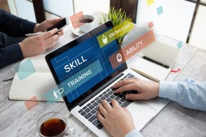 Productivity with Outlook Training