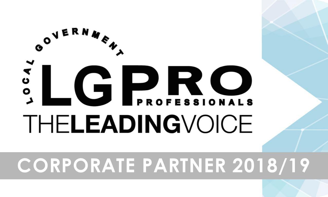 LGPro Vic Corporate Partner Logo