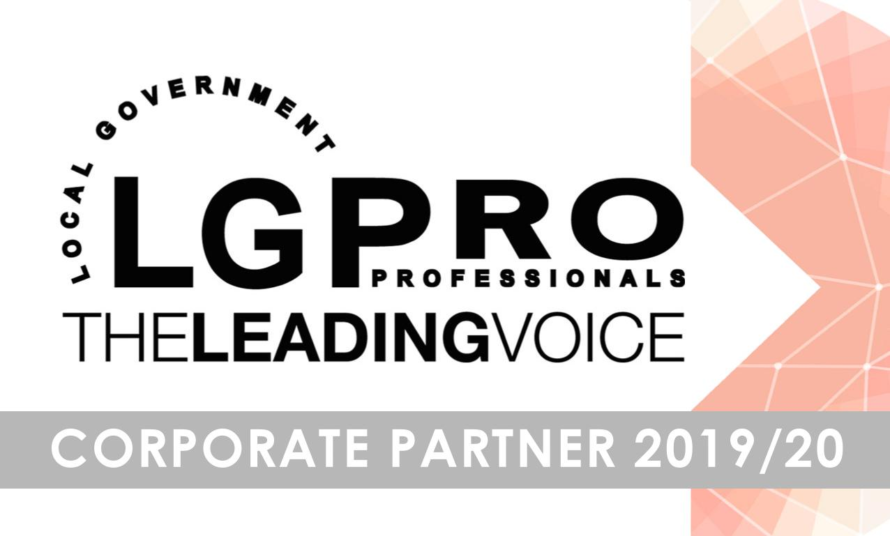 LGPro Vic Corporate Partners Logo