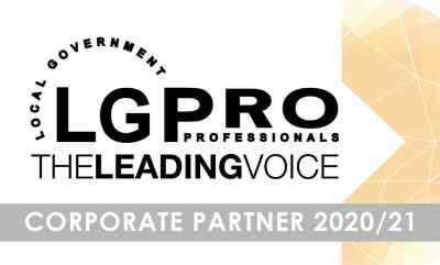 LGPro Vic Corporate Partner Logo 2020-21