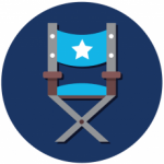 directors-chair-230x230