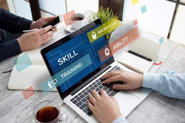 Manage Workload Outlook Tasks